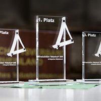 Wirtschaftsblatt Auszeichnung
